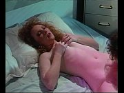 Ashlyn Gere has a lesbian 69'er with Flame view on xvideos.com tube online.