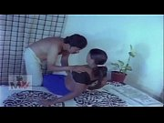 Indian Telugu Housewife Dreaming About Her Ex boyfriend