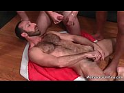 great gay group sex scene with a lot gays