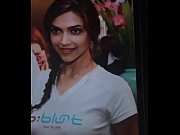 Cum tribute to Deepika Padukone slow motion -- cumtributerxindia