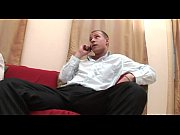 monstercock legal age teenager porn