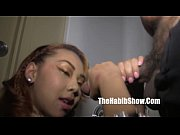 asian freak kimberly chi dick swallower bbc redzilla p2