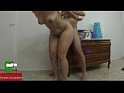 Woman dating kristendating