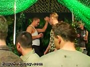 Straight teen wanking gay porn movietures After some dancing and a