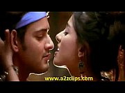Kiss Kiss    Amrita Rao (Colab part)