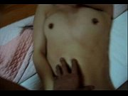 Asian women amateur sex video