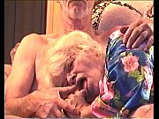 APRIL 6 2006 SUCKING COCK IN HER BLUE FLOWERED ROBE AT THE COTTAGE