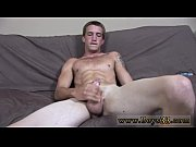 Gay tube boys tv Colin enjoyed to alternate his jacking style from