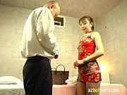 AzHotPorn.com - To the Edge Female Teacher Semen Hunting 2