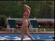 Jessica Biel hot Scene view on xvideos.com tube online.