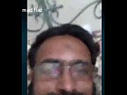 Muhammad Fiaz &#039_&#039_JERKING ON VIDEO SCANDAL &#039_&#039_