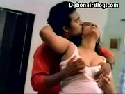 hot dick raising video showing a bengali lady bhabhi ki malish