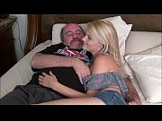 Taboo Family Vacation Trailer view on xvideos.com tube online.