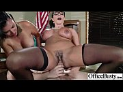 (ariella danica) slut girl with bigtits hard banged.