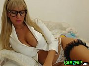 Sexy Blonde Toys Cam Free Webcam Porn