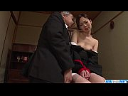 misaki yoshimura obedient babe fucked with.