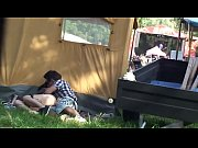 thumb Outdoor Festiva  L Amateur Couple Have Sex Sec le Have Sex Secr E Have Sex Secret Cam | Amateurcamm