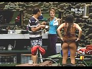 Big Brother Brasil 11 Maria Melilo 01 view on xvideos.com tube online.