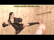 miss sabie extreme face destruction http://clips4sale.com/store/424