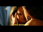 isha kopikkar and amrita arora lesbian scene, kriti sanon xxxx Video Screenshot Preview