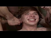old men teen blowjob tubes derek reese the.