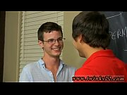 Gay boys twink and film boy porno full length Timo Garrett gives his