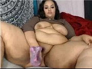 BBW plays with pussy, sbbw sexy Video Screenshot Preview