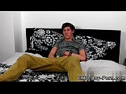 Best tube porno emo first time Boyish Cody Andrews works that