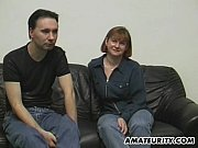 amateur couple doing it for a.