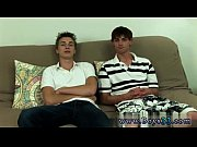 true stories gay twinks seducing straight guys soon.