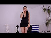 Meana Wolf - Executrix - My First Slaughter