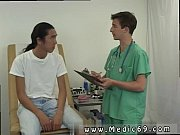 gay black male medical examination recently i seemed.