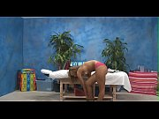 Massage parlor sex clip s...