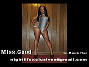 Miss GOOD Dancing n Twerk queen!ATL BOOTY!stripper - YouTube