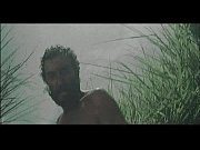 scenes - Jungle Holocaust view on xvideos.com tube online.