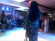 Mumbai - Dance Bar view on xvideos.com tube online.