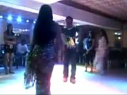 Mumbai - Dance Bar, mumbai office girl Video Screenshot Preview