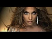 jennifer lopez - on the floor ft. pitbull.