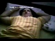 Malayalam Actress Manka Mahesh with her lover MMS SCANDAL, star plus tv serial actress vidya modi nude sex pornhub Video Screenshot Preview