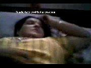 Malayalam Actress Manka Mahesh with her lover MMS SCANDAL view on xvideos.com tube online.