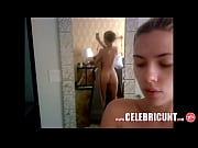 Scarlett Johansson Nude Celebrity Compilation Sexy As Hell