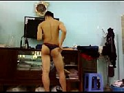 bot đẹp – Gay Porn Video