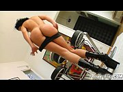 ass traffic total ass invasion for naomi plus.