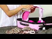 Picture Veronica Rodriguez Helps Her Friend Step-Mom Arie...