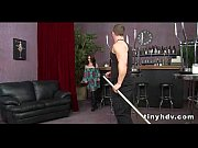 petite tiny girl drilled jessi palmer_6.