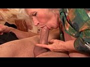 milf gets punished by bbc 11