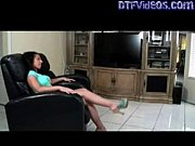 hot stepmom creampie
