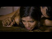 freida pinto sex scene...hot!!