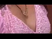 porn with horny aunty givideo indian housewife seduced.