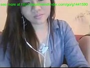 Em gai chat chat sex thac loan